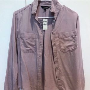 Brand new with tags Express top
